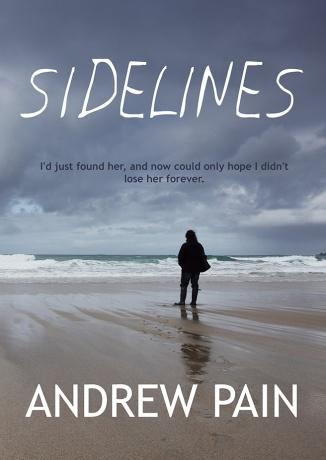 Sidelines_MEDIUM
